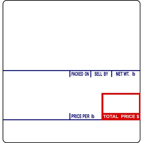 All Scale Labels Scale Labels Scale Labels By Style